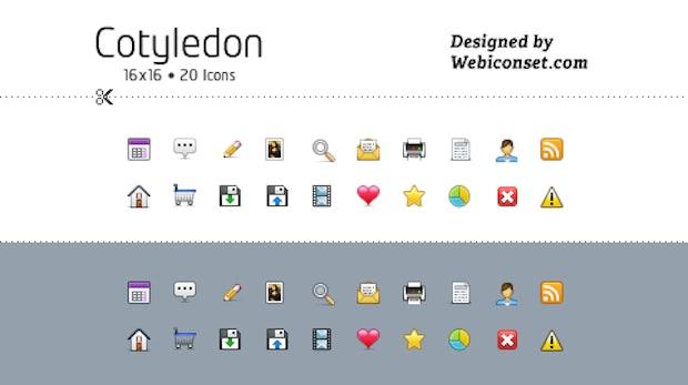 t3n-DevLinks: jQuery-Plugin tooltipsy, Firefox 6 wieder mit Websockets, Technikwürze 177, 20 freie Mini-Icons