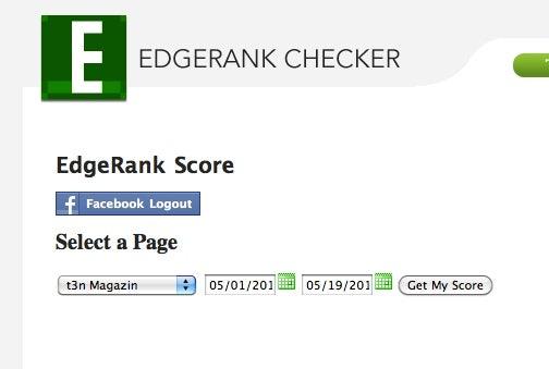 http://t3n.de/news/wp-content/uploads/2011/05/edgerank-checker-05.jpg