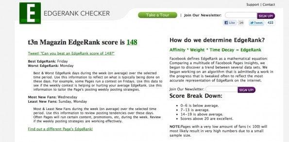 http://t3n.de/news/wp-content/uploads/2011/05/edgerank-checker-06-595x293.jpg