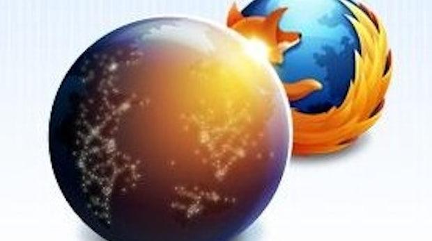 Firefox 7: Drastisch schneller durch weniger Speicherhunger