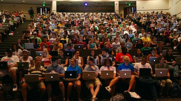 Google plant Studenten-Notebook für 20 Dollar/Monat [Update]