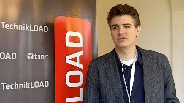 SEMSEO 2011: SEO-Trends und Inhouse SEO Insights von Jens Fauldrath (Telekom)