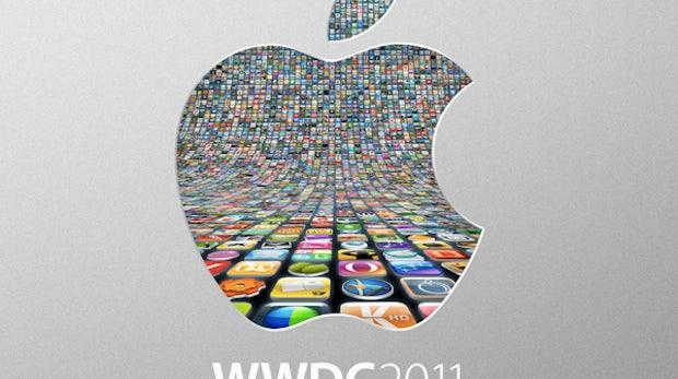 Mobile Web-Apps: Was wünschen sich Webentwickler von iOS 5?