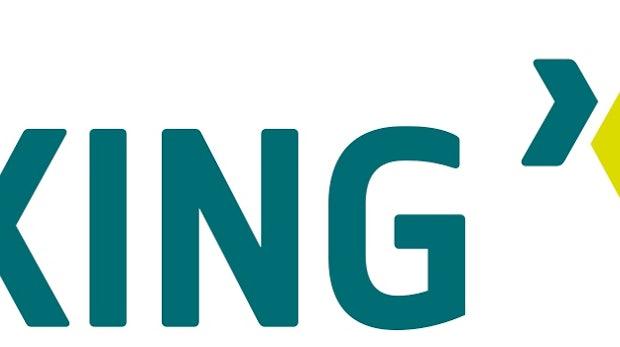 Das neue Xing: Befreiungsschlag oder Fehlschlag? Diskutier mit!