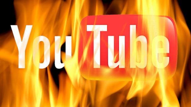 Klickbetrug auf YouTube: So funktioniert's