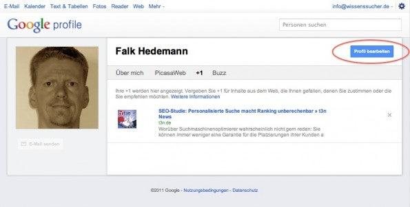http://t3n.de/news/wp-content/uploads/2011/06/+1-Button_Account_bearbeiten-595x301.jpg