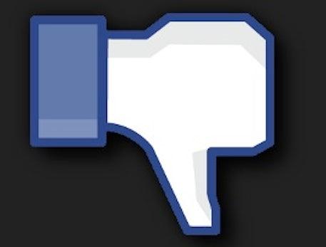 FaceNiff: Facebook-Account-Hack per Android-Handy