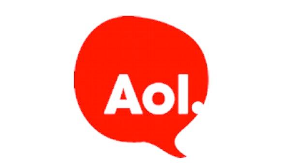 The AOL Way: Autorenhölle oder bester Arbeitsplatz der Welt?
