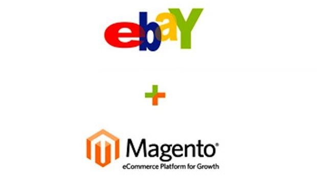 eBay will Magento komplett kaufen