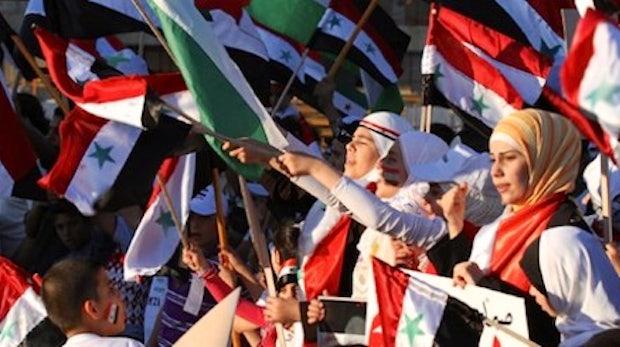 t3n am Pfingstmontag: Facebook vor Weltherrschaft, lesbische Syrerin ein Fake, iPhone 5 im September