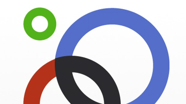 Google+: Googles soziales Netzwerk zeigt Facebook, wie man es richtig macht