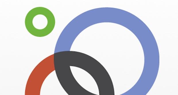 Google+ Invites: So kommst du in Googles neues Social Network