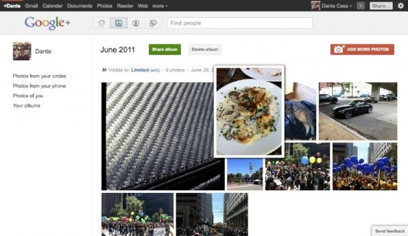 http://t3n.de/news/wp-content/uploads/2011/06/google+-photos-595x345.jpg