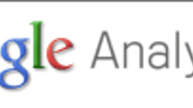 Google Analytics jetzt mit Social Tracking für +1, Facebook und Twitter