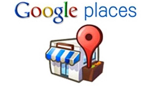 Rankingfaktoren 2011: So kommst du bei Google Places nach vorn