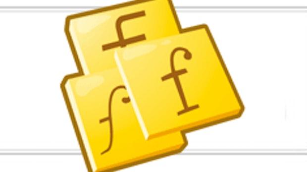 Google Web Fonts Directory: Jetzt mit 100 weiteren Schriftarten, mehr Funktionen und besserer Übersicht