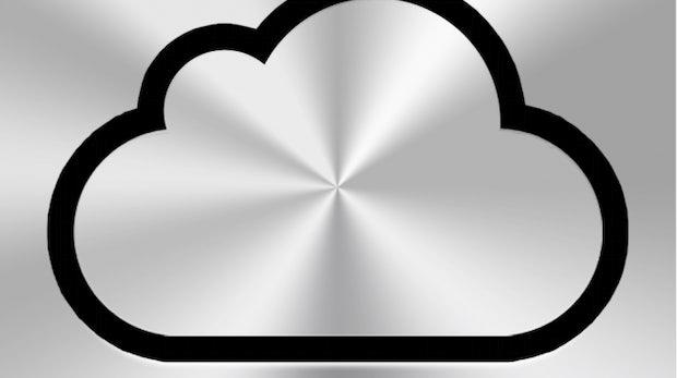 iCloud: Was wir darüber wissen und was nicht