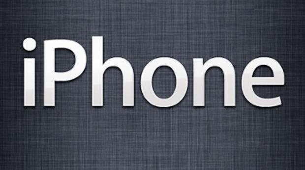 iOS 5 Beta 2 ohne Entwickler-Account installieren. So geht es! (Update)
