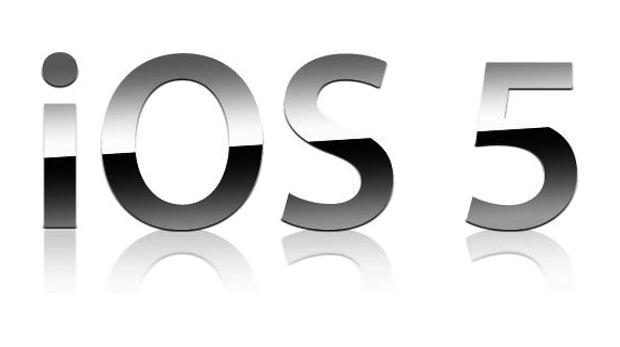 iOS 5 Jailbreak nach weniger als 24 Stunden verfügbar