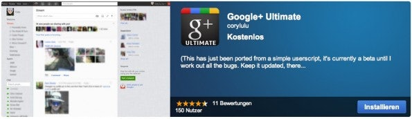 http://t3n.de/news/wp-content/uploads/2011/07/Google+Ultimate-595x172.jpg