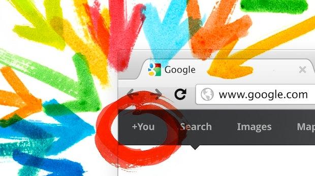 Google+ Unternehmensseiten brauchen ein Impressum