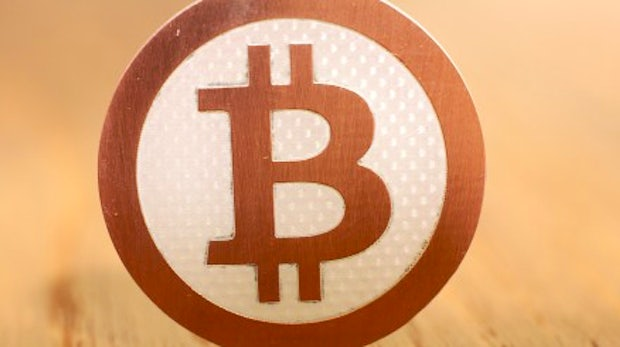 Bitcoin for Android: Mobile Payment mit virtueller Währung