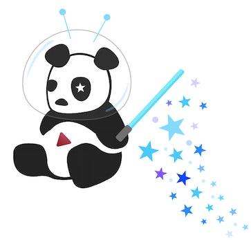 Cosmic Panda hübscht YouTube auf und bietet neue Funktionen