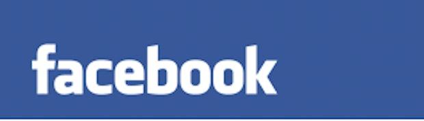 """Zuckerberg: """"Nächste Woche startet Facebook etwas Fantastisches"""""""