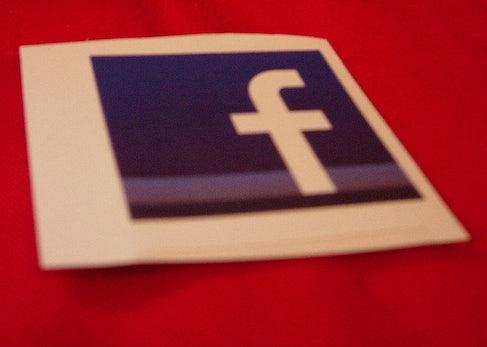 Facebooks Kontoeinstellungen jetzt übersichtlicher