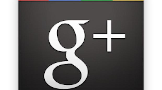 Google+ ist die Topnews auf Twitter mit 35% aller Newslinks