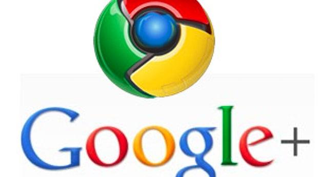 Die 17 besten Chrome Extensions für Google+