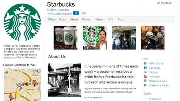 t3n-Linktipps: Google+ Unternehmensseiten, Mac OS X 10.7 Lion, App-Entwicklung in Deutschland, Erfolgsmessung von Blogs