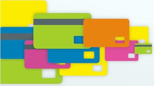 Neu: Google In-App Payments fürs Web