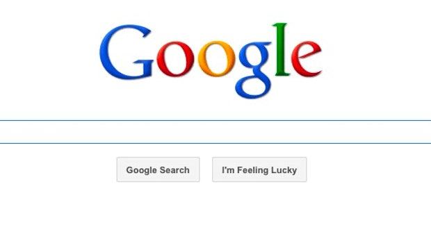 Suchalgorithmus: Studenten sind Googles Geheimnissen auf der Spur