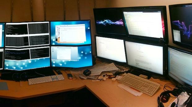 Social Media Monitoring: Die besten Tools 2011
