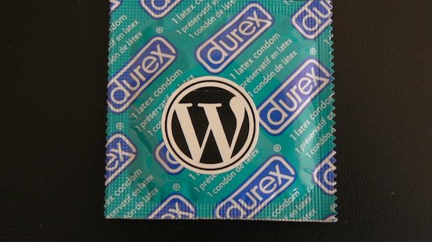 WordPress Security-Tipps: So machst Du das CMS sicher