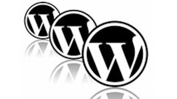 WordPress 3.2 ist da! Hier sind die neuen Features...