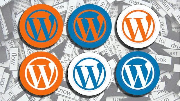 t3n-Linktipps: Google+ Rechtstipps, Social Media Monitoring Tools, WordPress Theme-Plugins, Nokia-Prototyp mit WP7