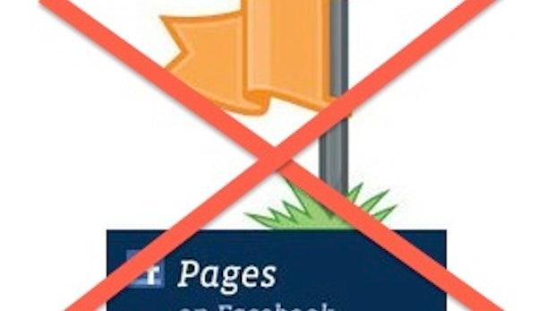 Fanpage-Verbot: Like-Button sorgt für Wirbel bei Datenschützern
