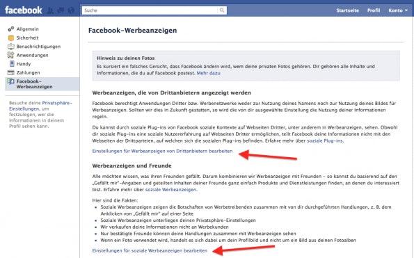 http://t3n.de/news/wp-content/uploads/2011/08/FacebooksKontoeinstellungen_Werbeeinstellungen-595x371.png