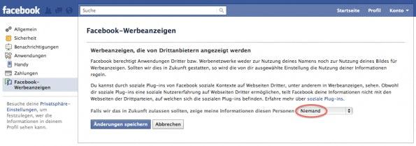 http://t3n.de/news/wp-content/uploads/2011/08/FacebooksKontoeinstellungen_Werbeeinstellungen_3rd-595x209.png