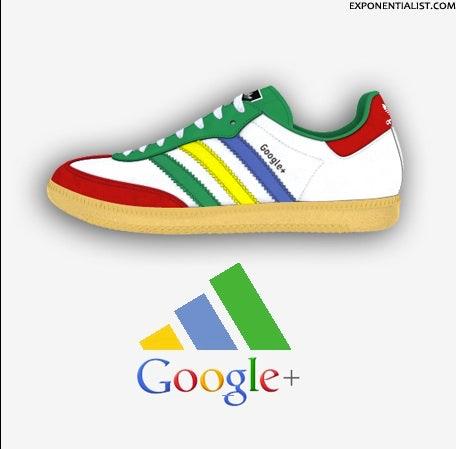 http://t3n.de/news/wp-content/uploads/2011/08/Google+PopArt_4.jpg
