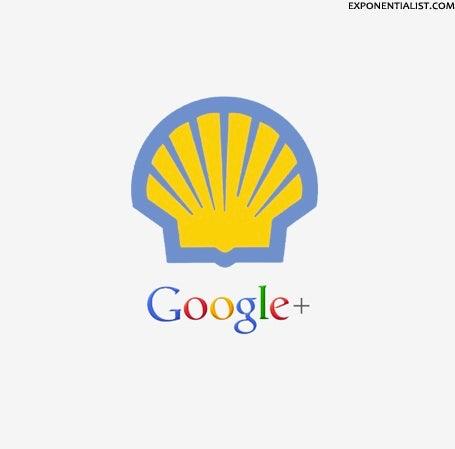 http://t3n.de/news/wp-content/uploads/2011/08/Google+PopArt_6.jpg