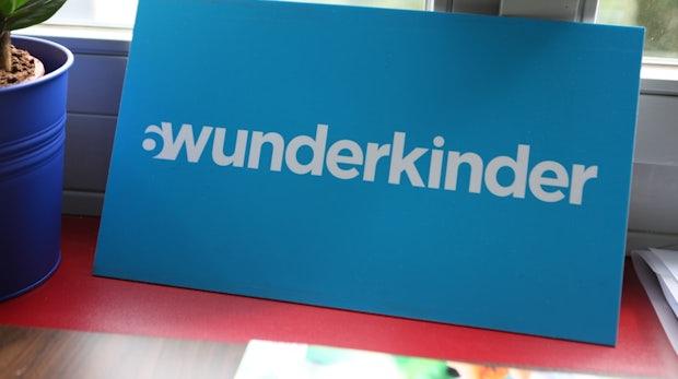 """Schick und stylish: Die Büros des Berliner Startups """"6Wunderkinder"""""""