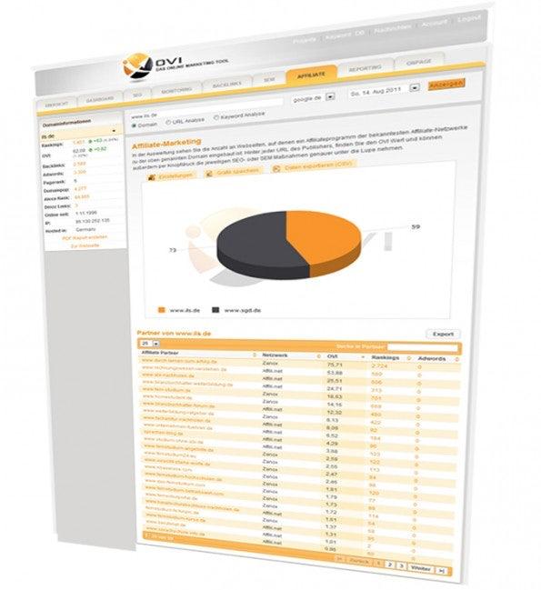 http://t3n.de/news/wp-content/uploads/2011/08/affiliate-595x649.jpg