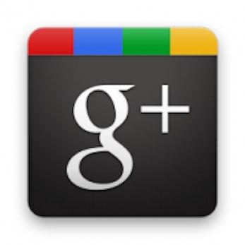 Blogkommentare sind tot. Wird Google+ das Bloggen ersetzen?