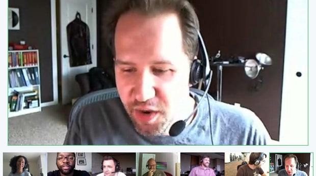 5 Tools zum Aufnehmen von Google+ Hangouts