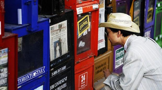 14 Tipps für bessere Überschriften: Das macht sie für Leser interessant