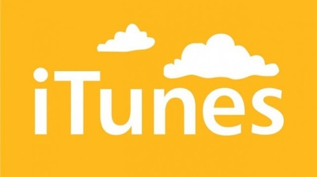 iTunes Replay: Apples Angriff auf Google Music, Spotify, Netflix und Co.