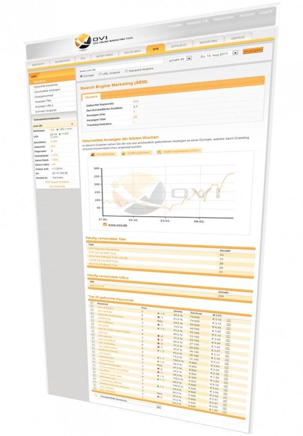 http://t3n.de/news/wp-content/uploads/2011/08/sem-595x855.jpg